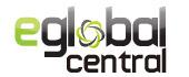 buy now eglobalcentral UK